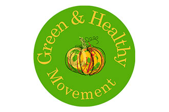 Green and Healthy Movement